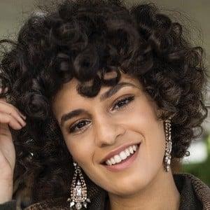 Chelsea Henriquez Headshot