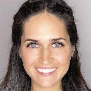 Jessica Hénriquez 1 of 6