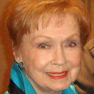 Gloria Henry 1 of 4