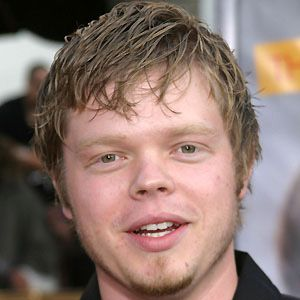Elden Henson 1 of 5