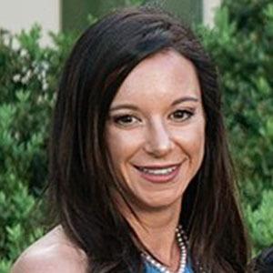 Erica Herman - Bio, Family, Trivia   Famous Birthdays