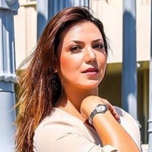 Diana Hernandez 1 of 6