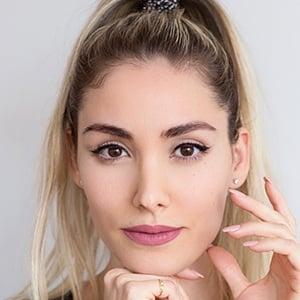 Priscila Hernández 1 of 5