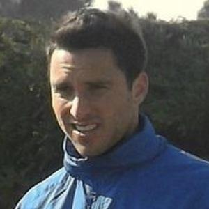 Emanuel Herrera Headshot