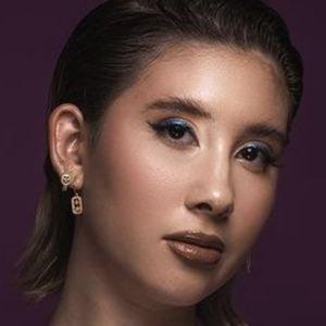 Odette Herrera Headshot 1 of 10