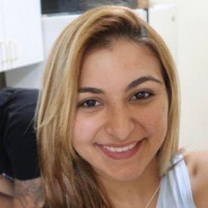 Shanae Herrera 1 of 6