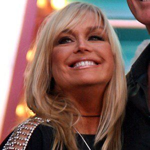 Catherine Hickland 1 of 2