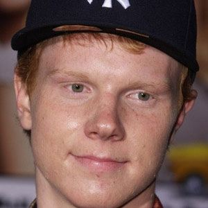 Adam Hicks 1 of 6