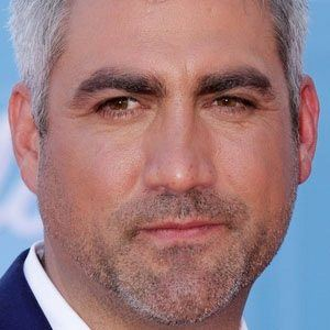 Taylor Hicks 1 of 9