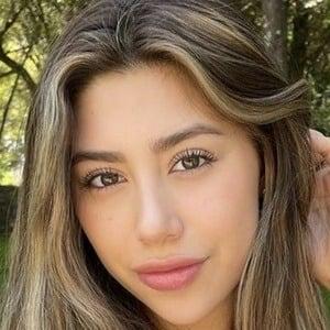 Valentina Hidalgo 1 of 10