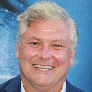 Conleth Hill 1 of 3