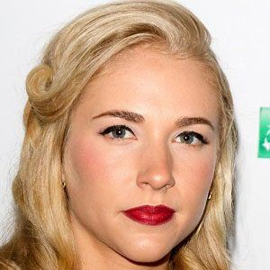 Maddy Hill 1 of 4