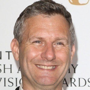 Adam Hills real cell phone number