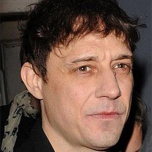 Jamie Hince 1 of 5