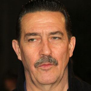 Ciaran Hinds 1 of 4