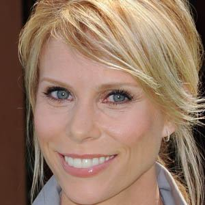 Cheryl Hines born September 21, 1965 (age 53) nudes (19 fotos) Pussy, YouTube, braless