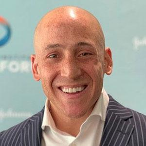 Kevin Hines real cell phone number