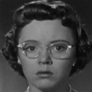 Katie Fiala Hitchcock