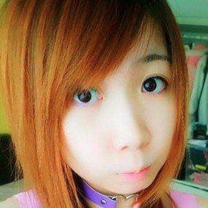 Xiao Hoang 1 of 6