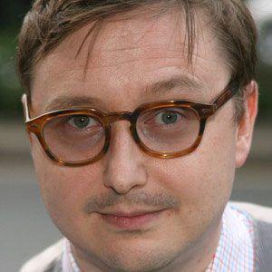 John Hodgman 1 of 5