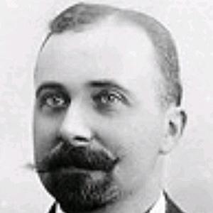Felix Hoffmann 1 of 2