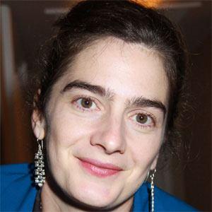 Gaby Hoffmann 1 of 3