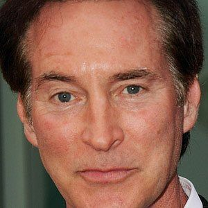 Drake Hogestyn 1 of 4