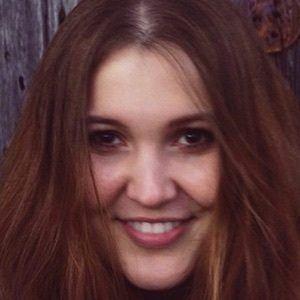 Laura Hohmann 1 of 7