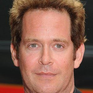 Tom Hollander 1 of 5