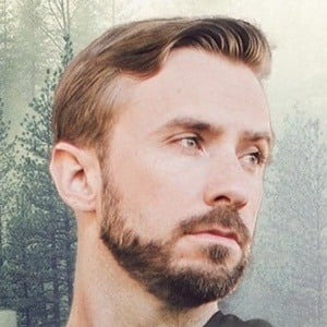 Peter Hollens 1 of 10