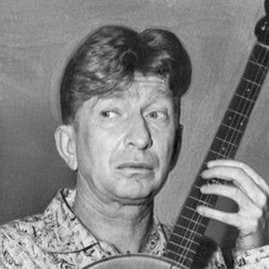 Sterling Holloway 1 of 2