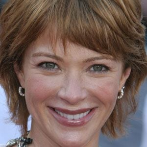 Lauren Holly real cell phone number