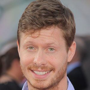 Anders Holm 1 of 10