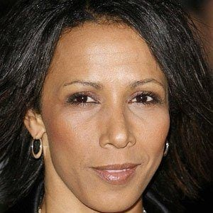 Kelly Holmes 1 of 5