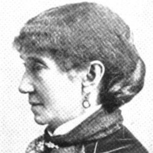 Mary Jane Holmes Headshot 1 of 2