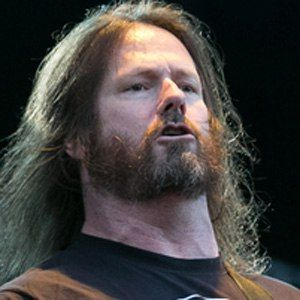 Gary Holt 1 of 4