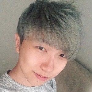 Cody Hong 1 of 10