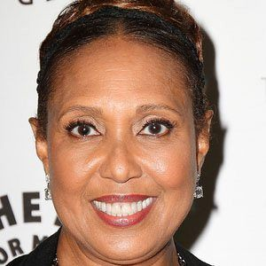Telma Hopkins 1 of 5