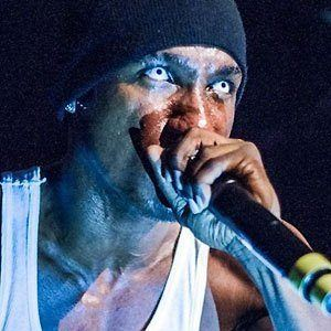 Hopsin - Bio, Facts, Family | Famous Birthdays