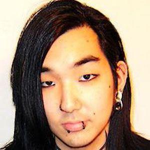 Mika Horiuchi Headshot