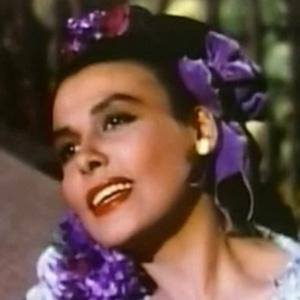 Lena Horne 1 of 5
