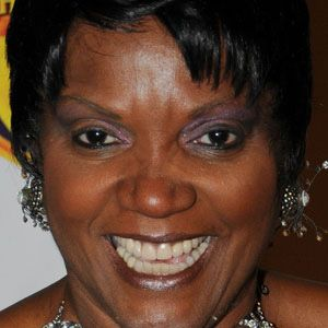 Anna Maria Horsford 1 of 4