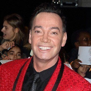 Craig Revel Horwood 1 of 10