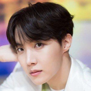JHope - Bio, Facts, Family | Famous Birthdays