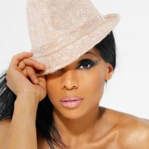 Adina Howard 1 of 5