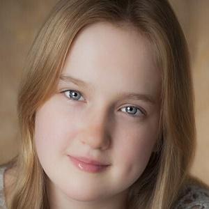 Emma Howard 1 of 3
