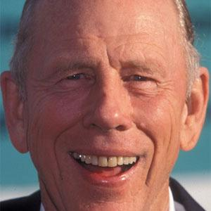 Rance Howard 1 of 5