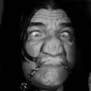 Shemp Howard 1 of 5