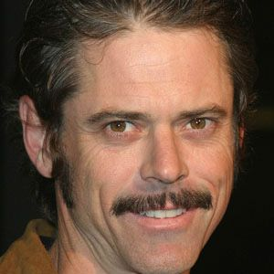C Thomas Howell 1 of 8