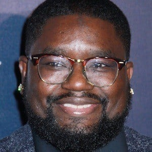 Lil Rel 1 of 10
